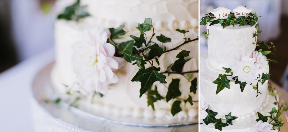 harbour-banquet-hall-oakville-wedding-photographer-michael-rousseau-photography-persian-wedding-photographer-isabella-daniel046.jpg