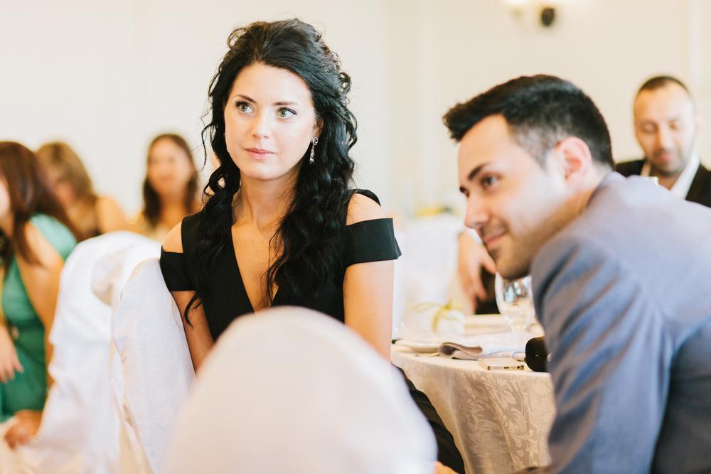 harbour-banquet-hall-oakville-wedding-photographer-michael-rousseau-photography-persian-wedding-photographer-isabella-daniel050.JPG