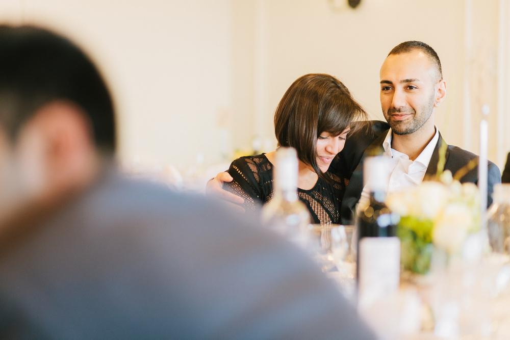 harbour-banquet-hall-oakville-wedding-photographer-michael-rousseau-photography-persian-wedding-photographer-isabella-daniel051.JPG