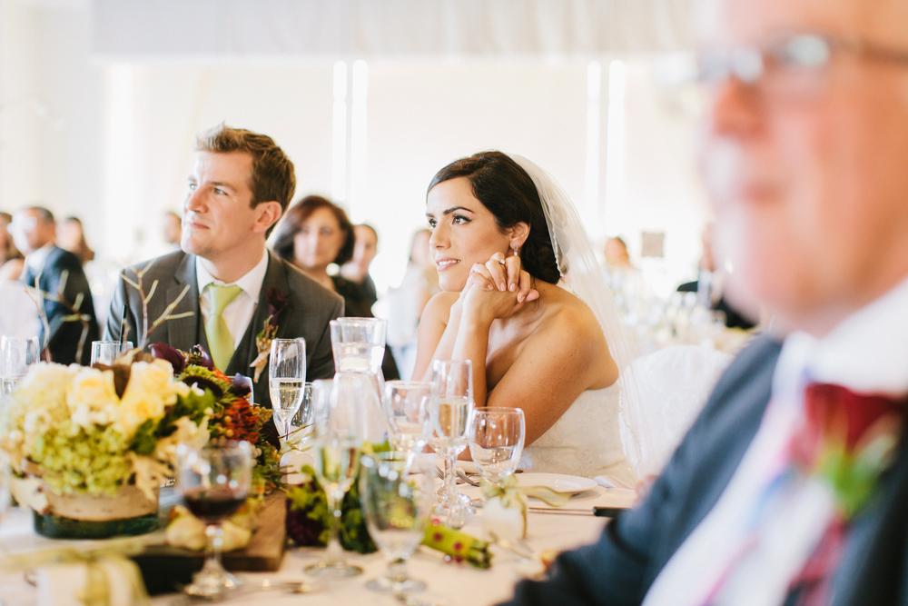 harbour-banquet-hall-oakville-wedding-photographer-michael-rousseau-photography-persian-wedding-photographer-isabella-daniel053.JPG