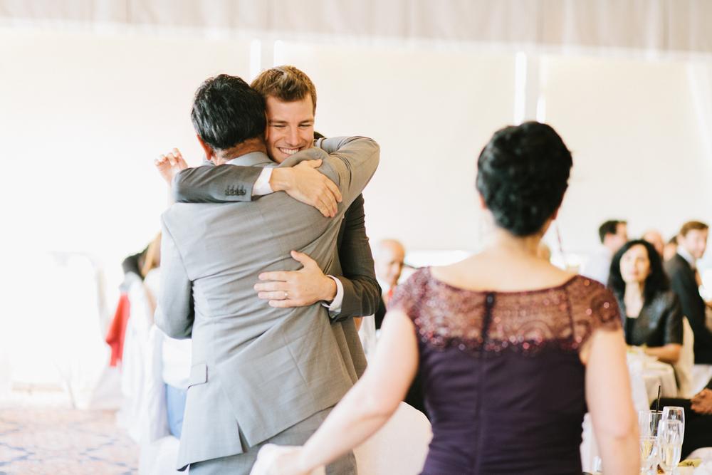 harbour-banquet-hall-oakville-wedding-photographer-michael-rousseau-photography-persian-wedding-photographer-isabella-daniel054.JPG