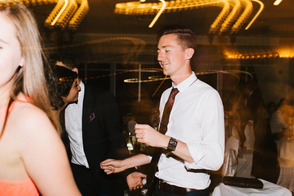 harbour-banquet-hall-oakville-wedding-photographer-michael-rousseau-photography-persian-wedding-photographer-isabella-daniel058.JPG