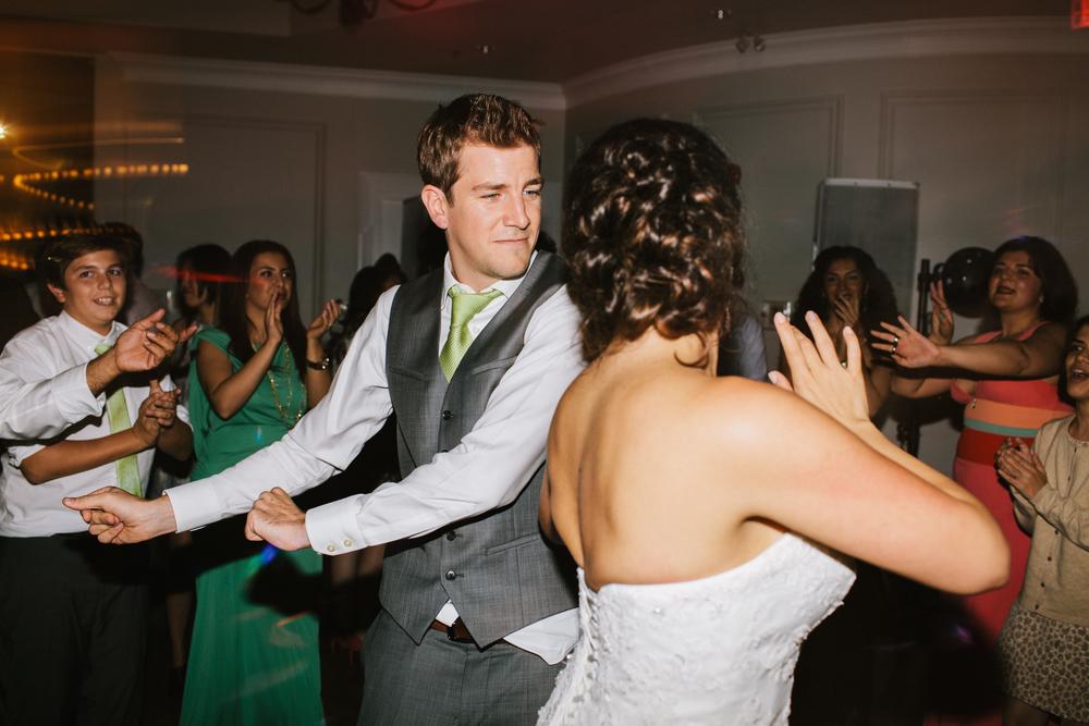harbour-banquet-hall-oakville-wedding-photographer-michael-rousseau-photography-persian-wedding-photographer-isabella-daniel059.JPG