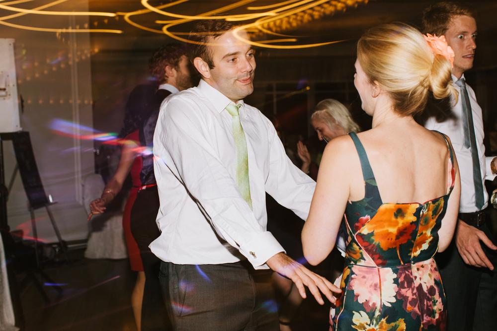 harbour-banquet-hall-oakville-wedding-photographer-michael-rousseau-photography-persian-wedding-photographer-isabella-daniel061.JPG