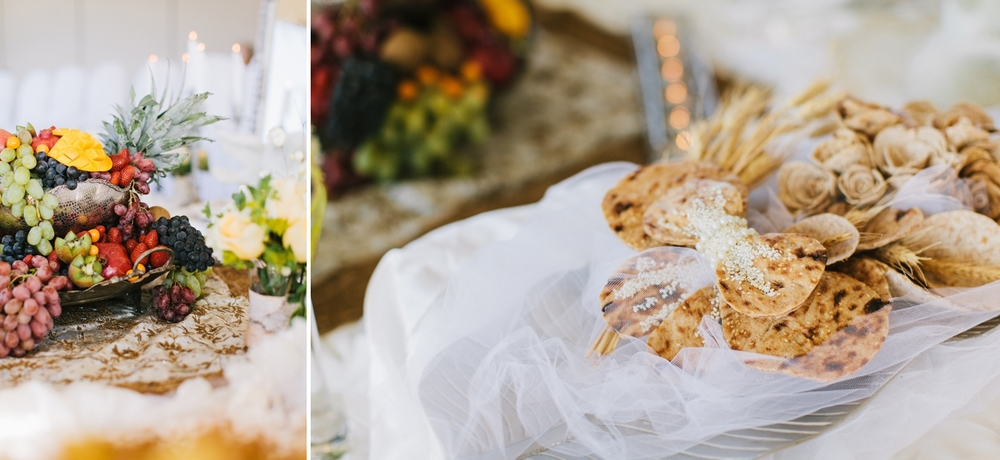 harbour-banquet-hall-oakville-wedding-photographer-michael-rousseau-photography-persian-wedding-photographer-isabella-daniel018.jpg