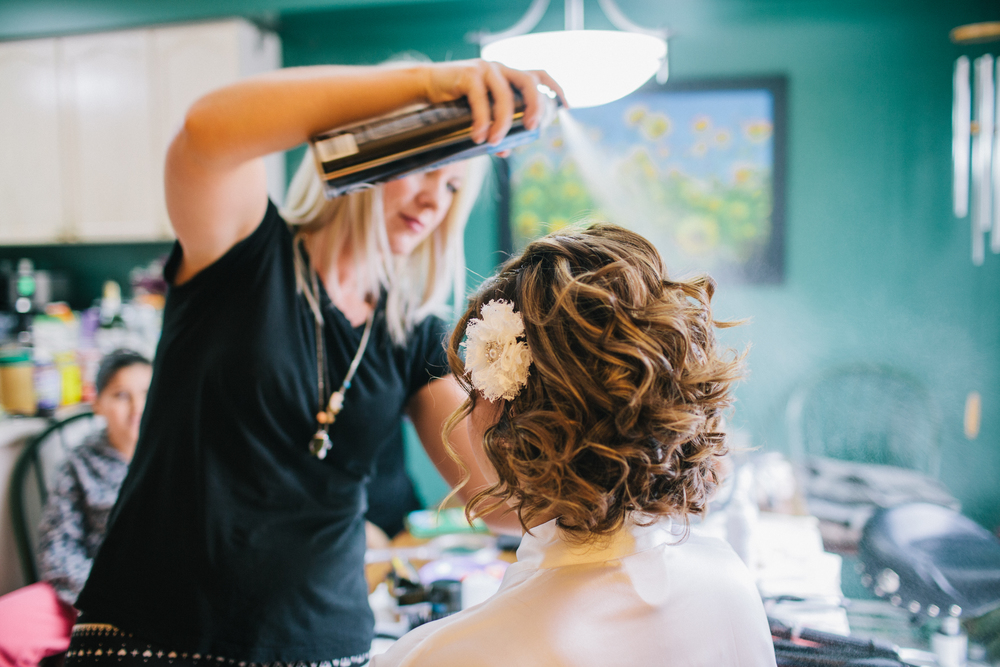 Stephanie-Kyle-paradise-banquet-hall-michael-rousseau-photography-best-toronto-wedding-photographer-documentary-wedding016.JPG