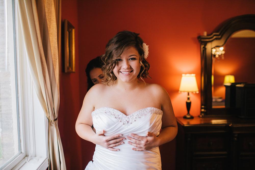 Stephanie-Kyle-paradise-banquet-hall-michael-rousseau-photography-best-toronto-wedding-photographer-documentary-wedding017.JPG