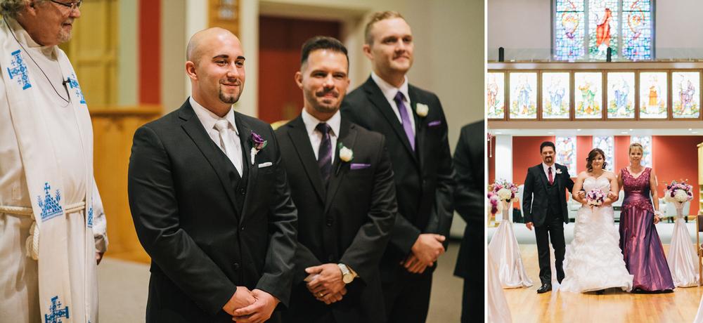 Stephanie-Kyle-paradise-banquet-hall-michael-rousseau-photography-best-toronto-wedding-photographer-documentary-wedding020.jpg