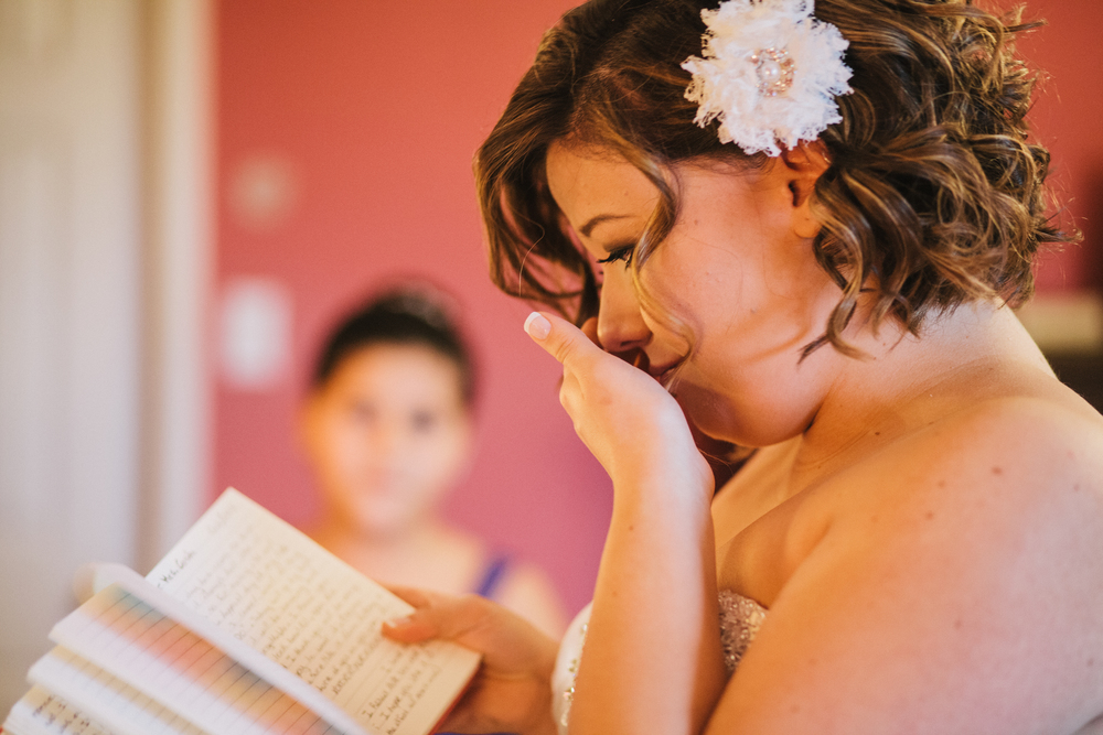 Stephanie-Kyle-paradise-banquet-hall-michael-rousseau-photography-best-toronto-wedding-photographer-documentary-wedding019.JPG