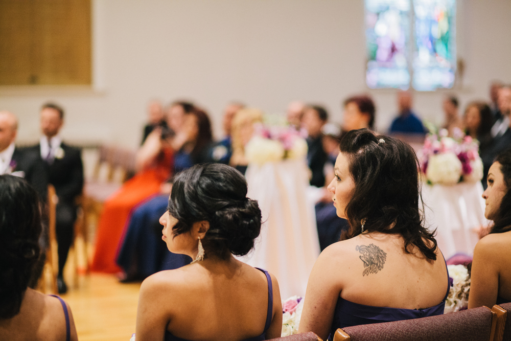 Stephanie-Kyle-paradise-banquet-hall-michael-rousseau-photography-best-toronto-wedding-photographer-documentary-wedding021.JPG