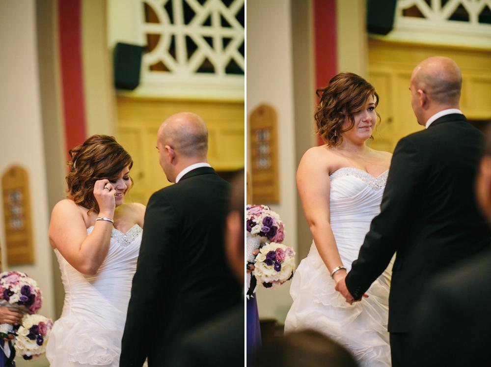 Stephanie-Kyle-paradise-banquet-hall-michael-rousseau-photography-best-toronto-wedding-photographer-documentary-wedding024.jpg