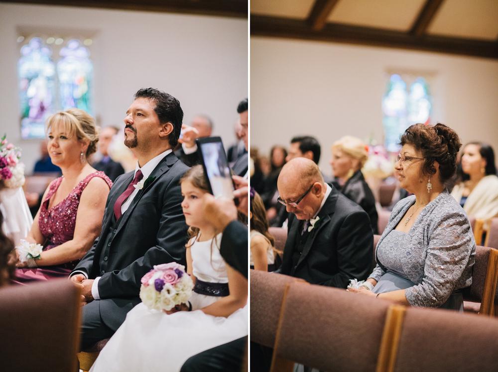 Stephanie-Kyle-paradise-banquet-hall-michael-rousseau-photography-best-toronto-wedding-photographer-documentary-wedding025.jpg