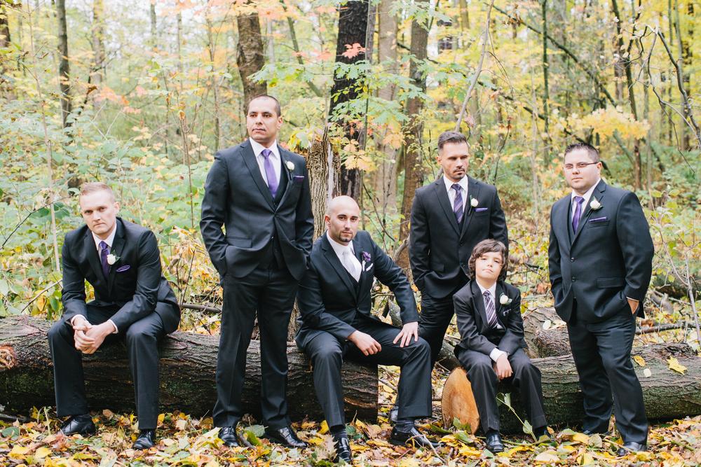 Stephanie-Kyle-paradise-banquet-hall-michael-rousseau-photography-best-toronto-wedding-photographer-documentary-wedding030.JPG
