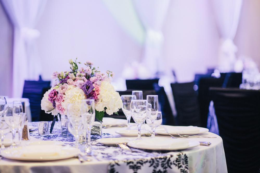 Stephanie-Kyle-paradise-banquet-hall-michael-rousseau-photography-best-toronto-wedding-photographer-documentary-wedding037.JPG
