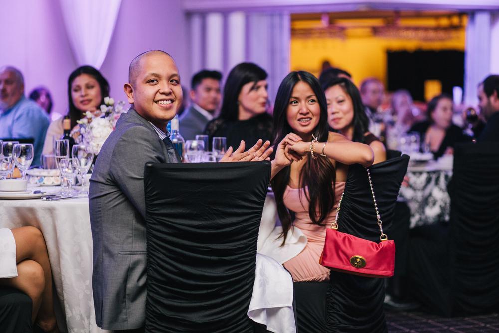 Stephanie-Kyle-paradise-banquet-hall-michael-rousseau-photography-best-toronto-wedding-photographer-documentary-wedding040.JPG