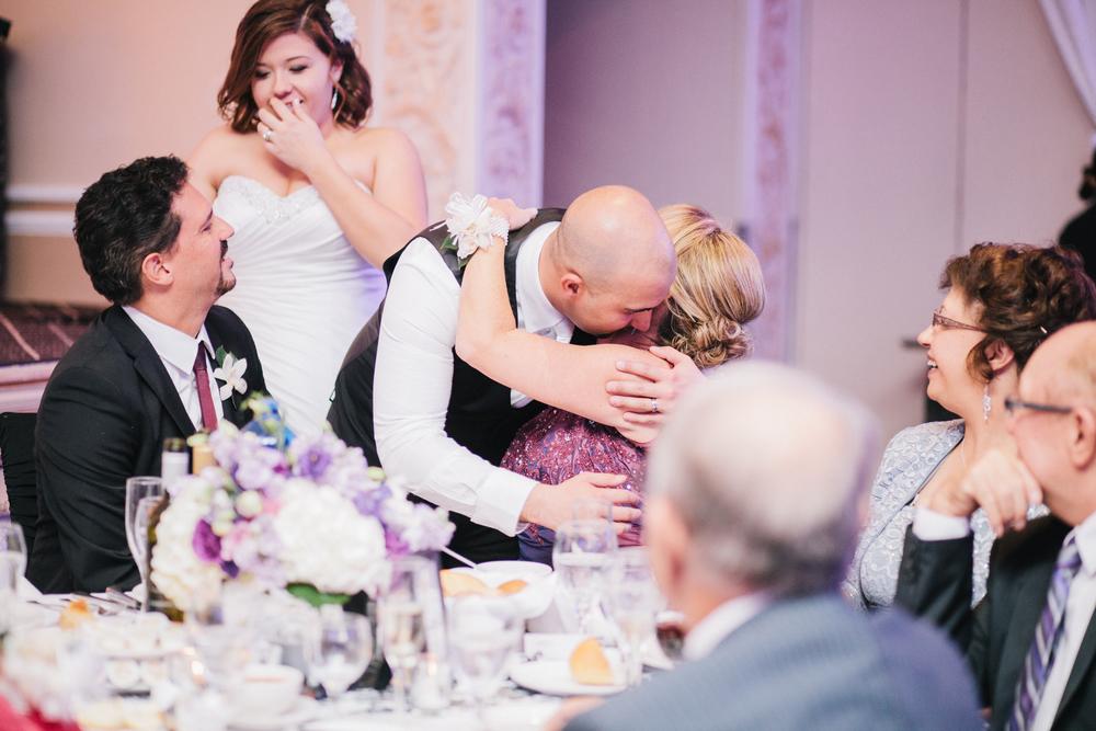 Stephanie-Kyle-paradise-banquet-hall-michael-rousseau-photography-best-toronto-wedding-photographer-documentary-wedding041.JPG