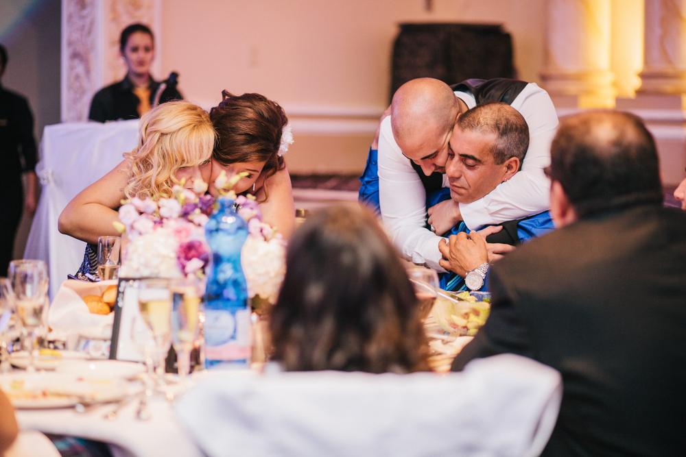 Stephanie-Kyle-paradise-banquet-hall-michael-rousseau-photography-best-toronto-wedding-photographer-documentary-wedding042.JPG