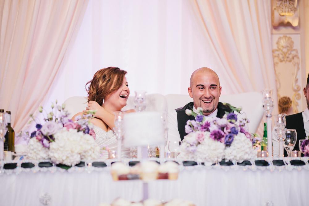 Stephanie-Kyle-paradise-banquet-hall-michael-rousseau-photography-best-toronto-wedding-photographer-documentary-wedding043.JPG