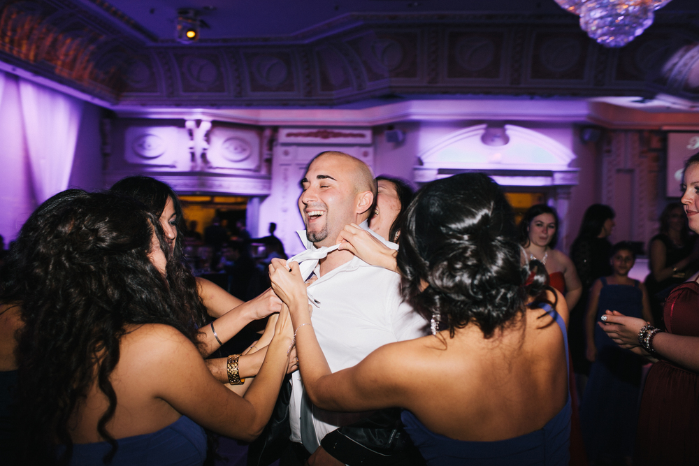 Stephanie-Kyle-paradise-banquet-hall-michael-rousseau-photography-best-toronto-wedding-photographer-documentary-wedding051.JPG