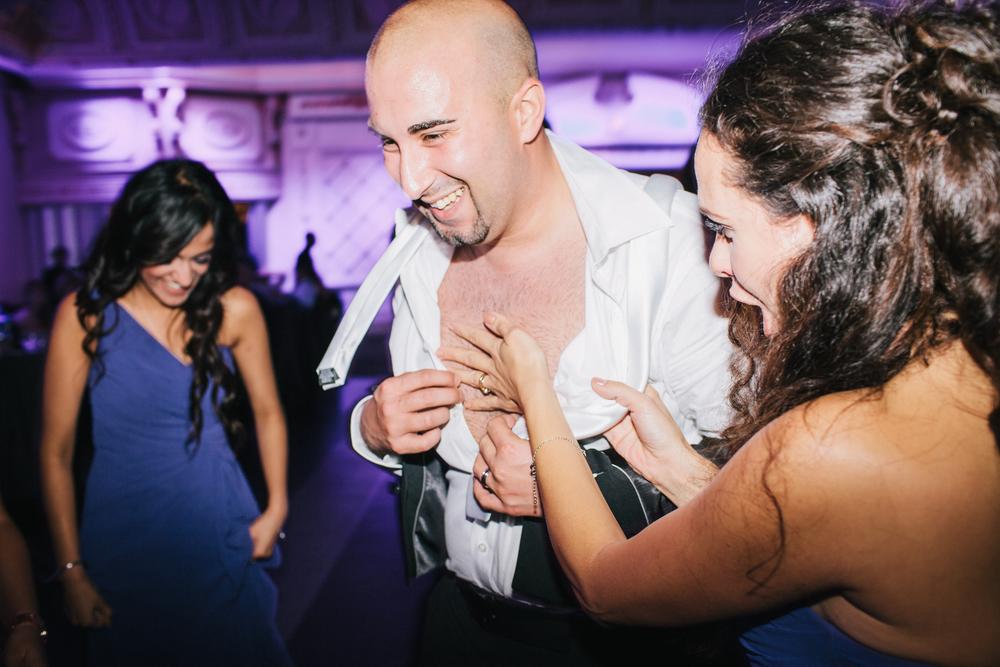 Stephanie-Kyle-paradise-banquet-hall-michael-rousseau-photography-best-toronto-wedding-photographer-documentary-wedding052.JPG