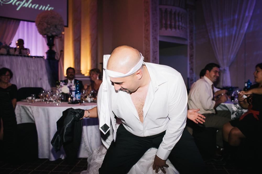 Stephanie-Kyle-paradise-banquet-hall-michael-rousseau-photography-best-toronto-wedding-photographer-documentary-wedding053.JPG