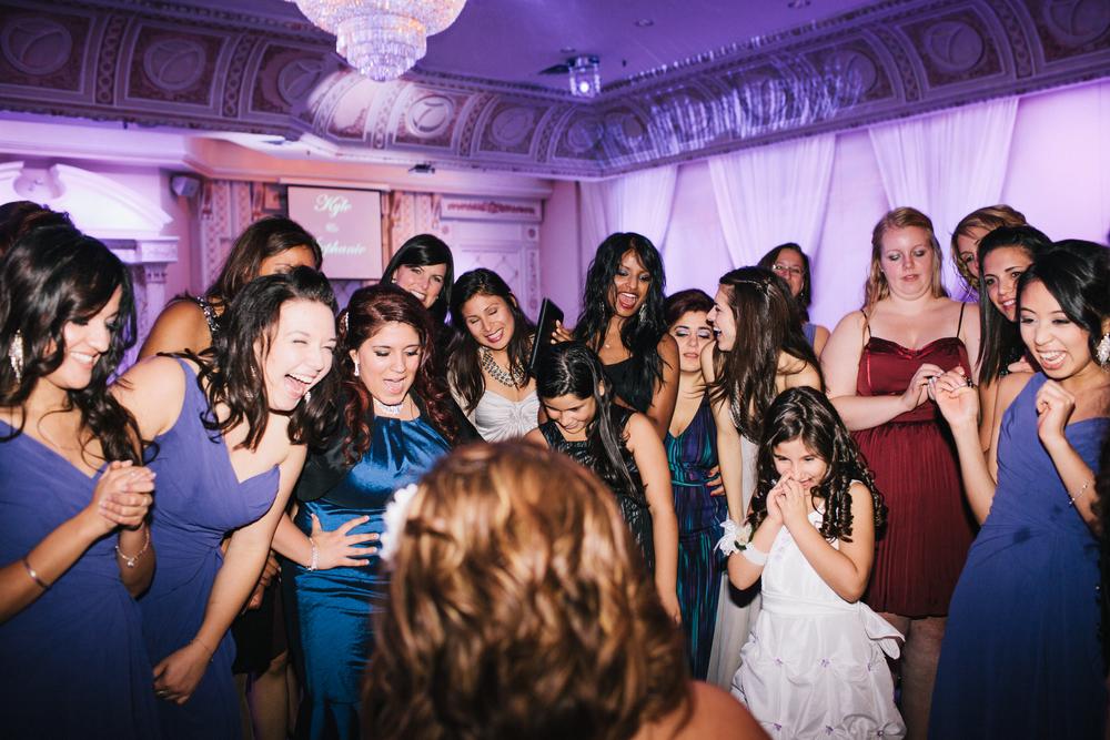 Stephanie-Kyle-paradise-banquet-hall-michael-rousseau-photography-best-toronto-wedding-photographer-documentary-wedding055.JPG