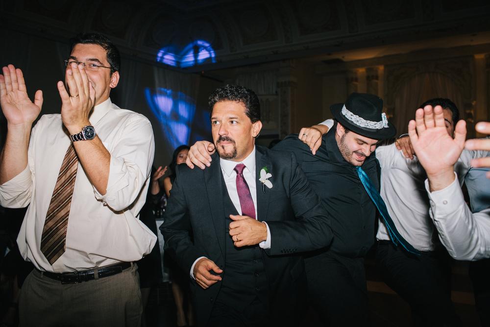 Stephanie-Kyle-paradise-banquet-hall-michael-rousseau-photography-best-toronto-wedding-photographer-documentary-wedding060.JPG