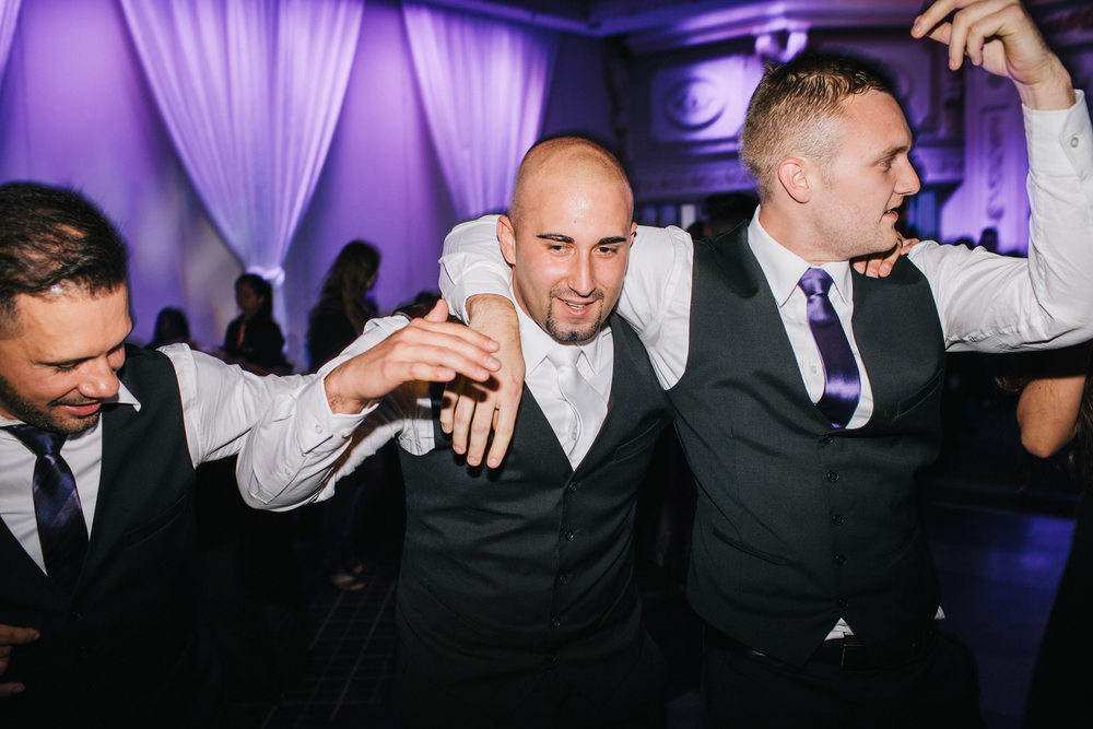 Stephanie-Kyle-paradise-banquet-hall-michael-rousseau-photography-best-toronto-wedding-photographer-documentary-wedding061.JPG