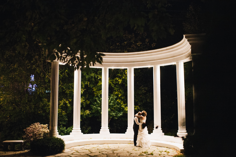 Stephanie-Kyle-paradise-banquet-hall-michael-rousseau-photography-best-toronto-wedding-photographer-documentary-wedding062.JPG