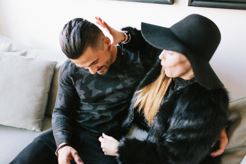 Jodi-Blk-fashion-blogger-Jose-Lopez-fit-michael-rousseau-photography-streetwear-fashion-engagement-session022.jpg