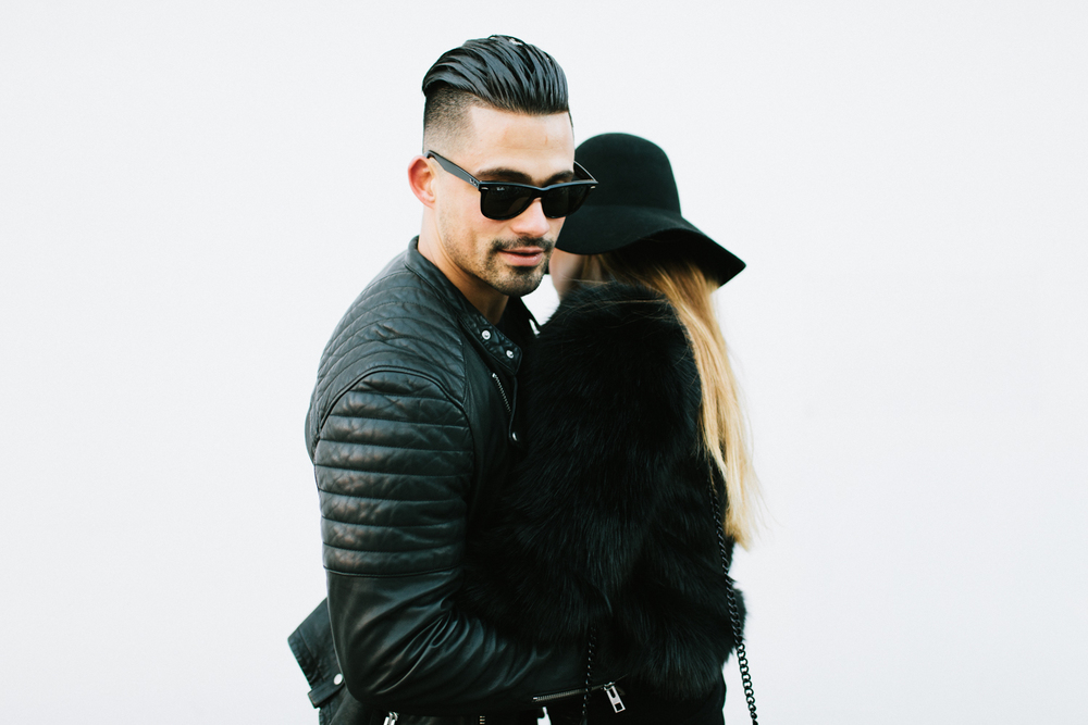 Jodi-Blk-fashion-blogger-Jose-Lopez-fit-michael-rousseau-photography-streetwear-fashion-engagement-session037.jpg