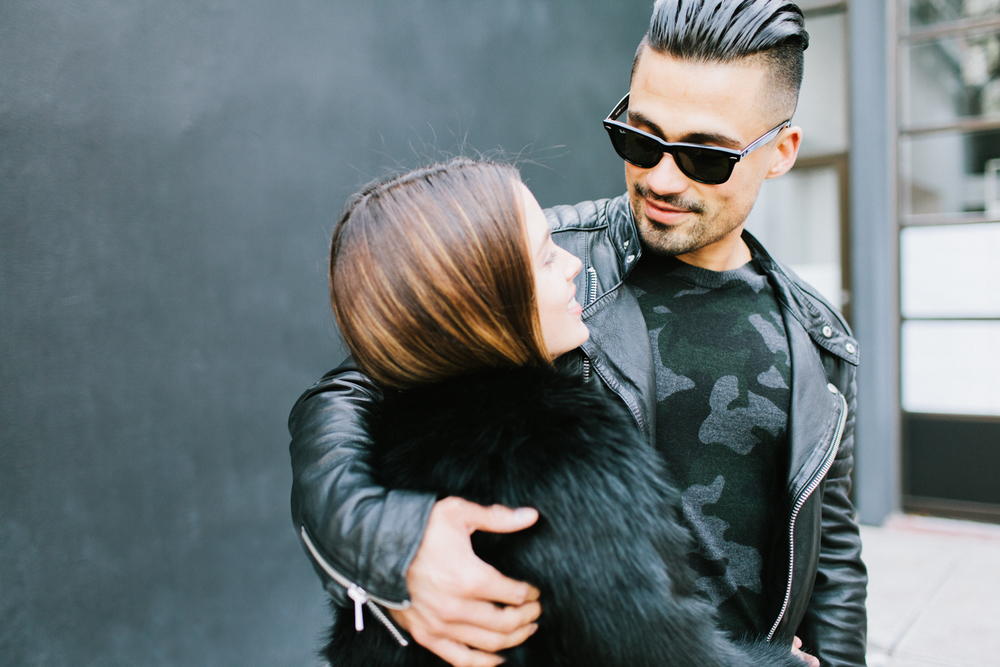 Jodi-Blk-fashion-blogger-Jose-Lopez-fit-michael-rousseau-photography-streetwear-fashion-engagement-session040.jpg