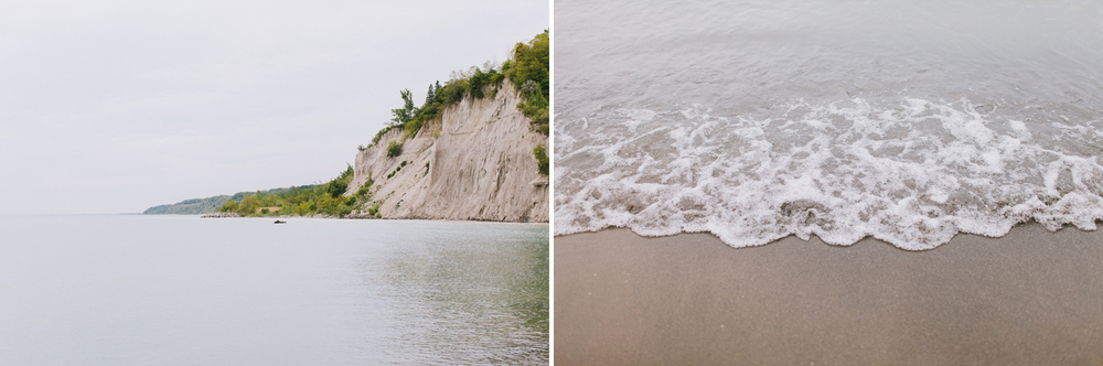 scarborough-bluffs-engagement-michael-rousseau-photography029.jpg