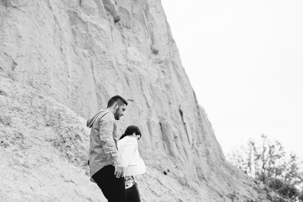 scarborough-bluffs-engagement-michael-rousseau-photography045.JPG