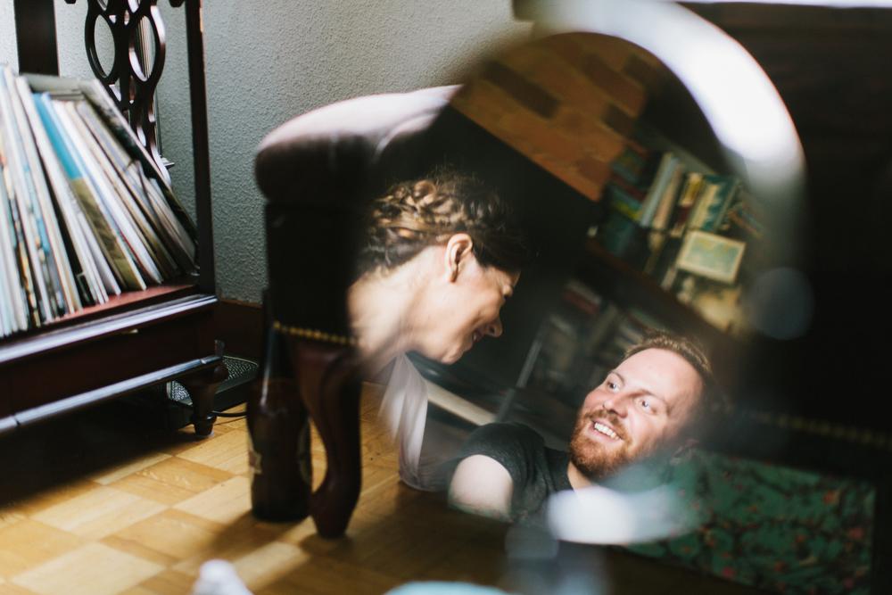 michael-rousseau-photography-high-park-engagement-black-cat-coffee002.JPG