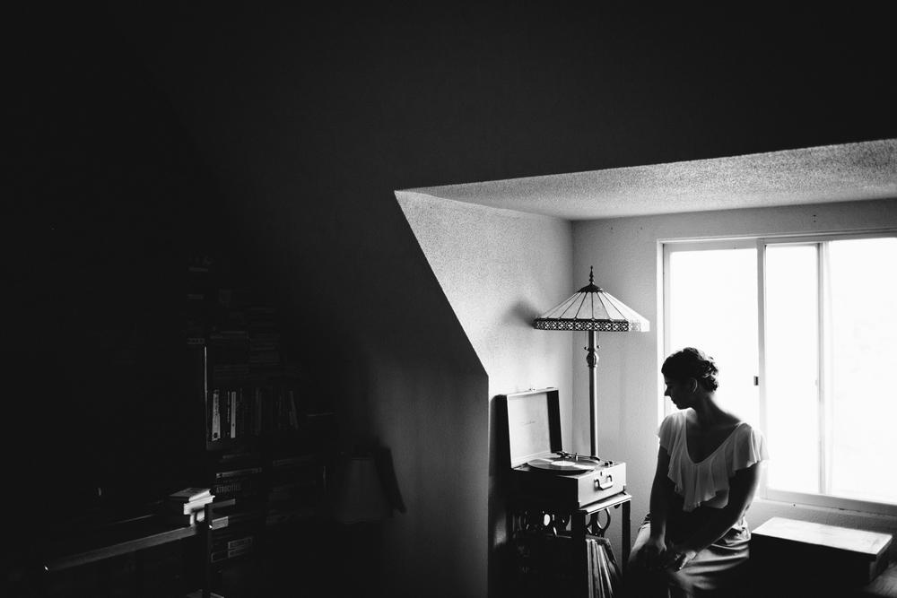 michael-rousseau-photography-high-park-engagement-black-cat-coffee005.JPG