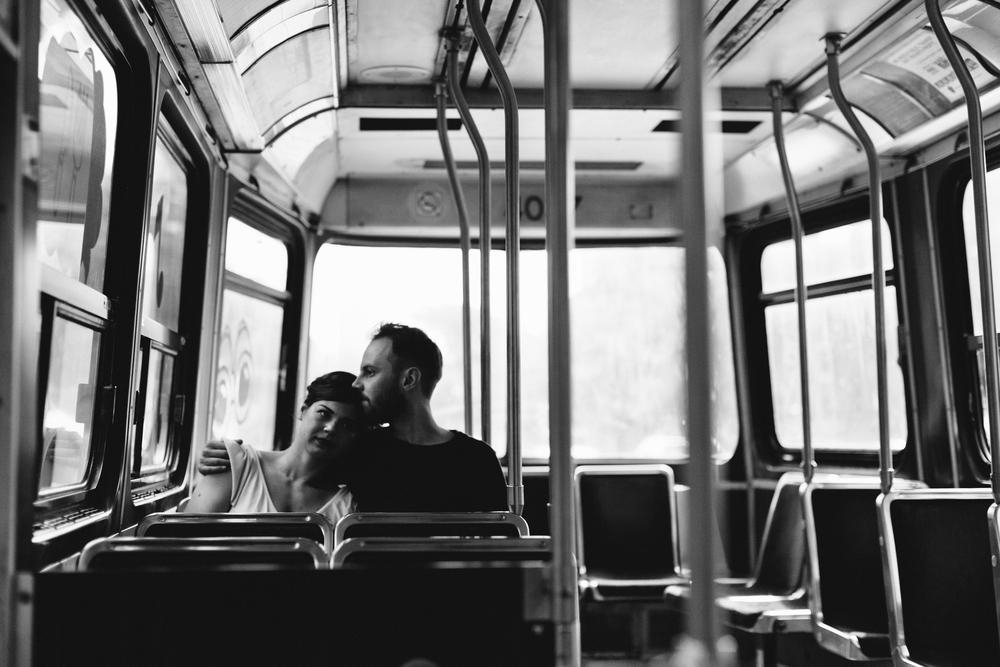 michael-rousseau-photography-high-park-engagement-black-cat-coffee020.JPG