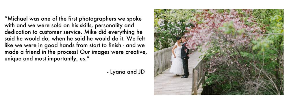 lyana+Jd-Testimonial.jpg