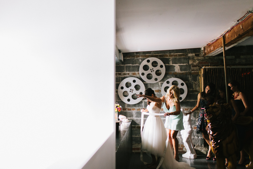 Berkeley-field-house-wedding-nicola-ken-027.jpg