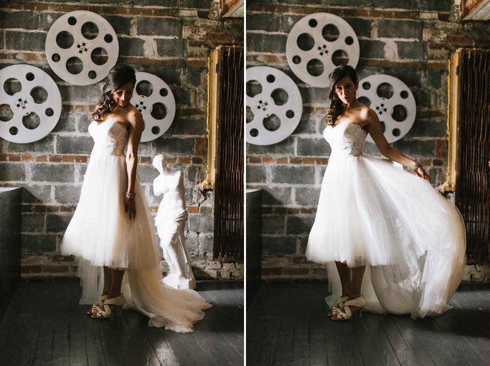 Berkeley-field-house-wedding-nicola-ken-029.jpg
