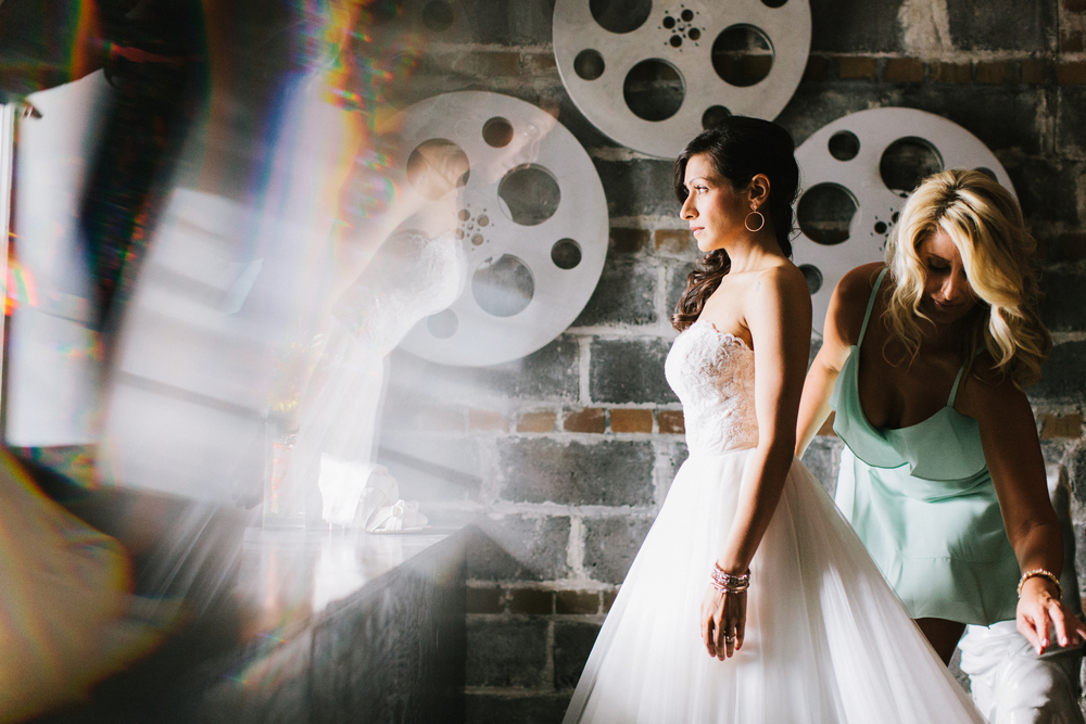 Berkeley-field-house-wedding-nicola-ken-026.jpg