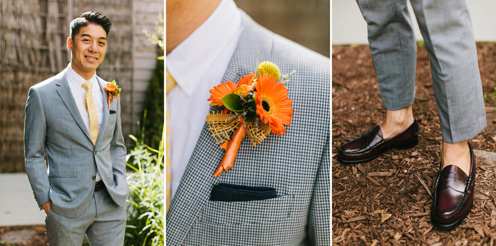 Berkeley-field-house-wedding-nicola-ken-034.jpg