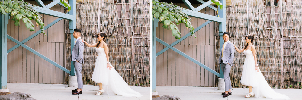 Berkeley-field-house-wedding-nicola-ken-037.jpg