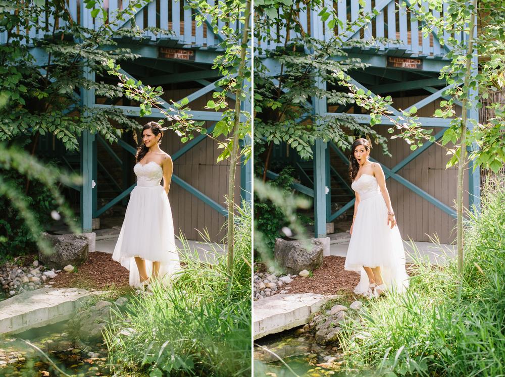 Berkeley-field-house-wedding-nicola-ken-047.jpg