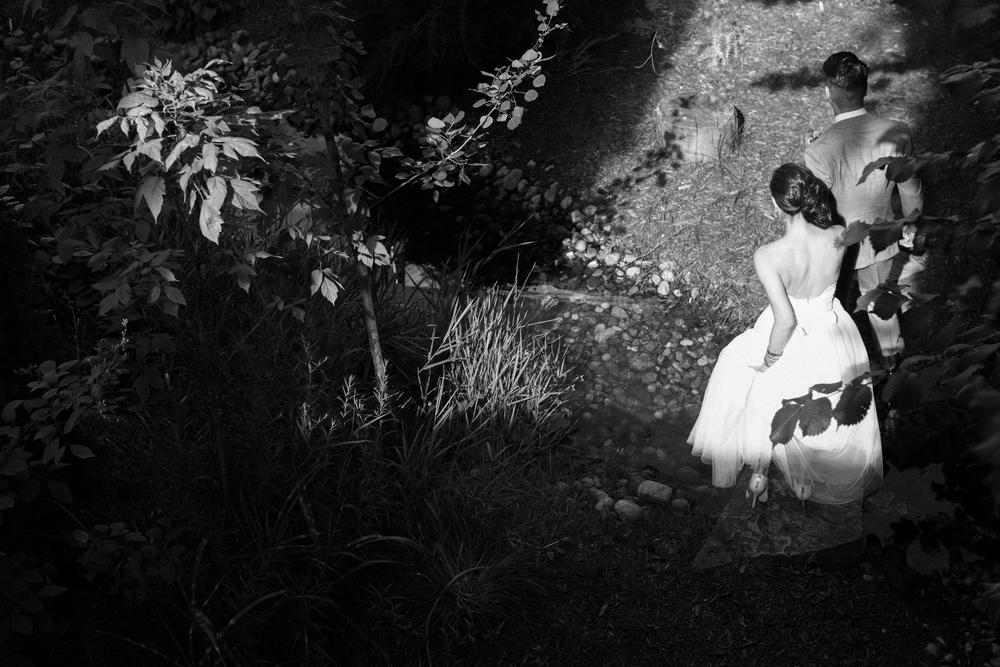 Berkeley-field-house-wedding-nicola-ken-048.jpg