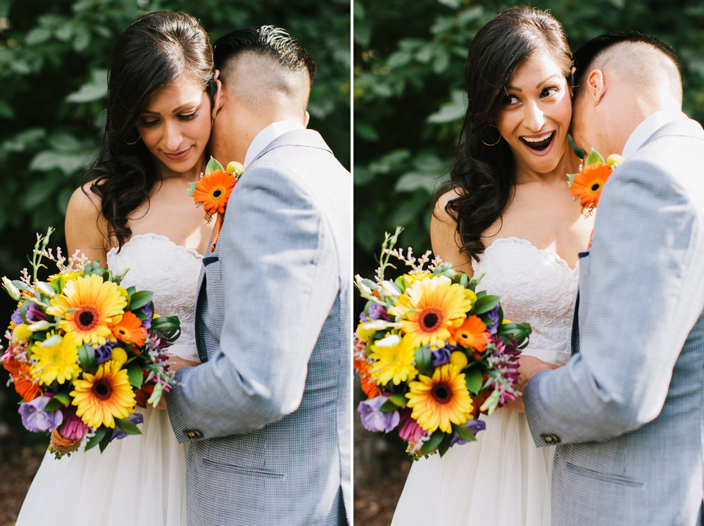 Berkeley-field-house-wedding-nicola-ken-051.jpg