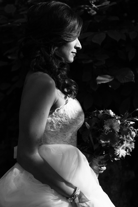 Berkeley-field-house-wedding-nicola-ken-052.jpg