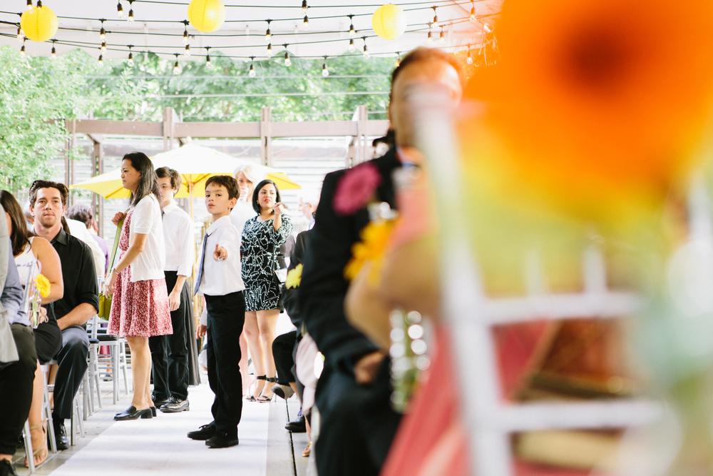 Berkeley-field-house-wedding-nicola-ken-054.jpg