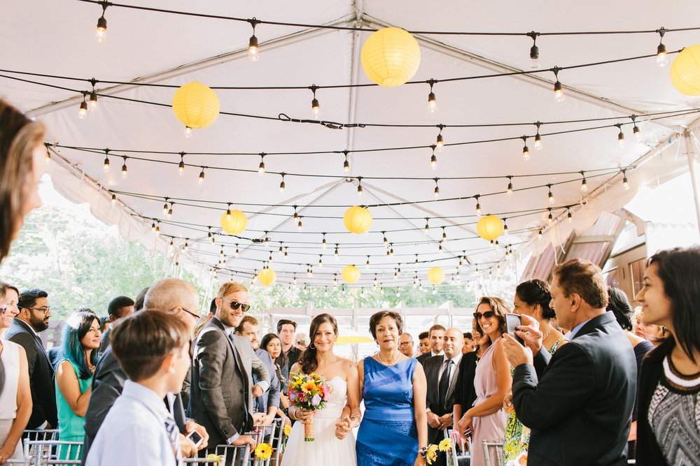 Berkeley-field-house-wedding-nicola-ken-057.jpg
