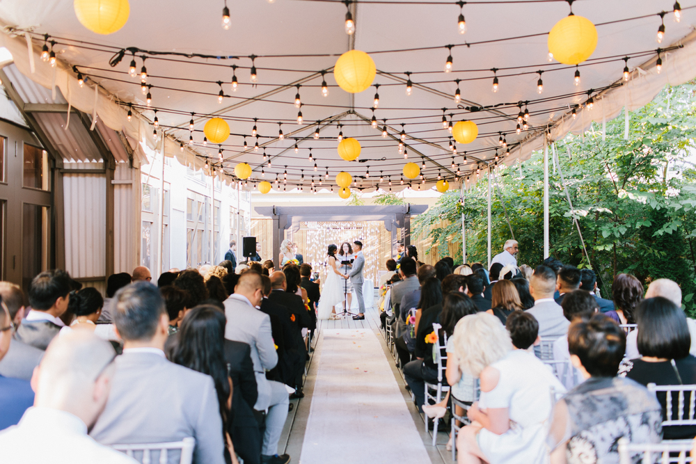 Berkeley-field-house-wedding-nicola-ken-058.jpg